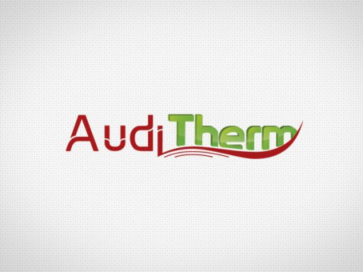 Auditherm