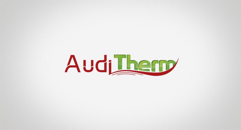Logo Auditherm