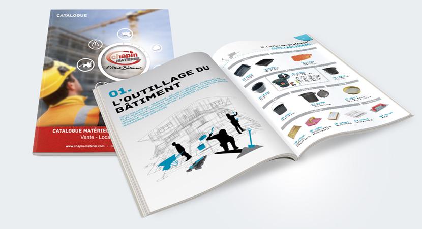 Catalogue produits APIMAB
