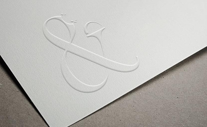 Logo Mets et Secrets