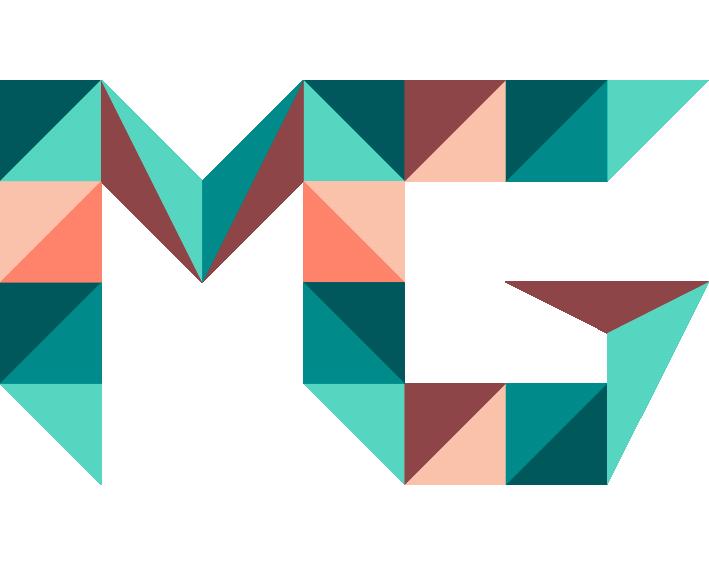 m-graf