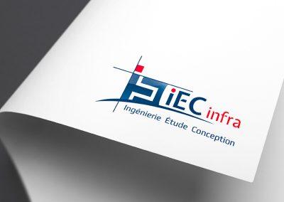 IEC infra (Bureau d'études VRD)