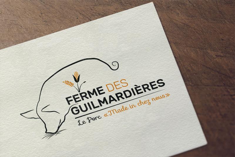 Poster APIMAB adhérents France