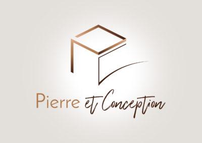 Pierre et Conception